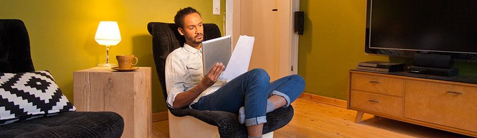 frankenberger bank raiffeisenbank eg debit und. Black Bedroom Furniture Sets. Home Design Ideas